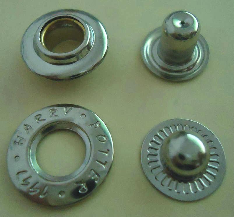水泡(pao)鈕