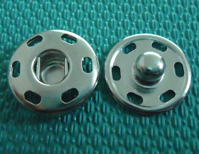 六孔(kong)啪鈕