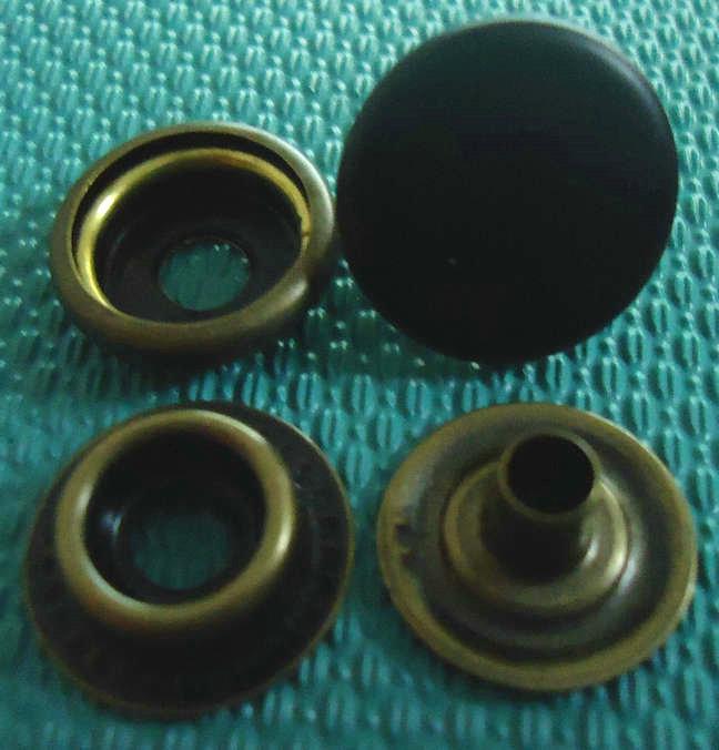 車(che)縫鈕
