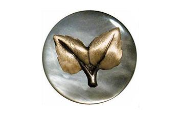 金屬鈕扣(kou)的防(fang)銹方法